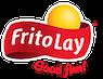 fritolay